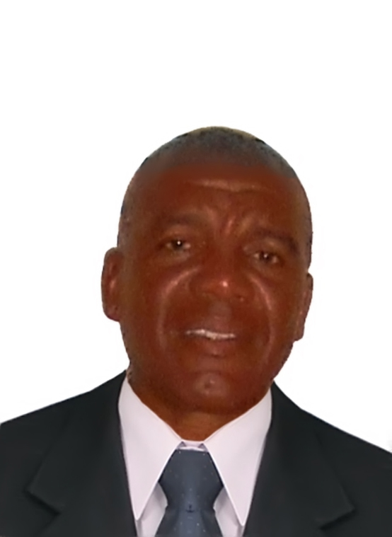 MS c. Fernando Bruno Terán García.1- Director Ejecutivo Desarrollo Proyectos . Internacionales. Email: developing@gmail.com