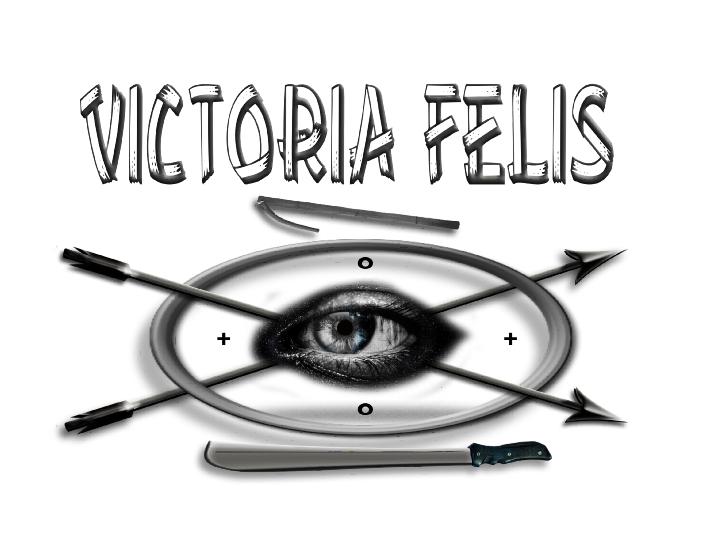 VICTORIA FELIS – Producto Cultural