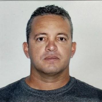 Lester Garlobo Diaz